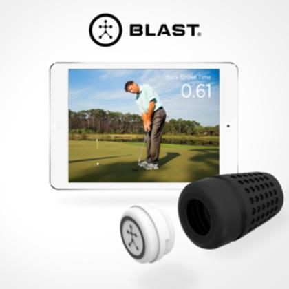 BLAST-2-300x300.png