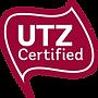 Utz_certified_logo.svg.png