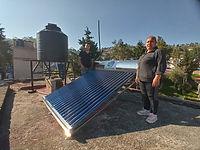 calentador_solar_12_tubos.png