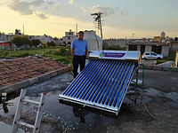 calentador_solar_15_tubos.png