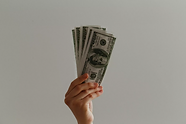 como_pago