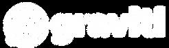 logo graviti__landscape_blanco_transpare