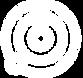 logo_graviti.png