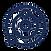 graviti_logo.png