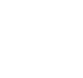 logo_graviti_edited_edited_edited_edited