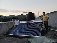 calentador_solar_24_tubos.png