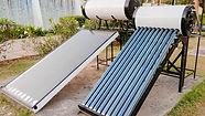 calentador-solar-camara-plana-vs-tubos.j