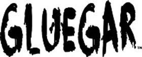 Gluegar%20Black%20new%20500px_edited.jpg