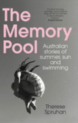 MemoryPool_FCA[1].jpg