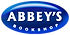 abbeys-logo.png
