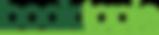 Booktopia-Logo-min.png