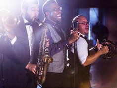 Jazz débutant et confirmé