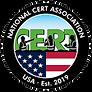 NCA_Logo_Circle-27b2d344.png
