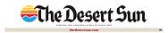 Desert Sun Logo.png