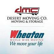 Desert Moving and Storage.jpg