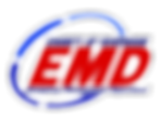 EMD-Logo_Transparent.png