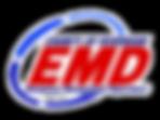 EMD-Logo_Transparent.png
