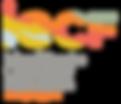 Inland Empire CF Logo.png
