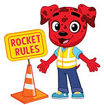 Rocket Rules Logo.jpeg