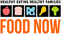 Food Now Color Logo Final.png