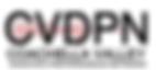 CVDPN Logo.png