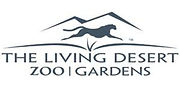 The Living Desert Logo.jpg