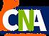 Center for Nonprofit Advancement.png