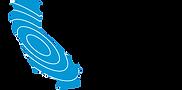 EQ Alliance Logo.png