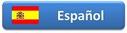 Espanol with Flag.png