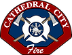 Cathedral City Fire Dept Logo.png