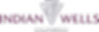 Indian Wells 4 color logo.png