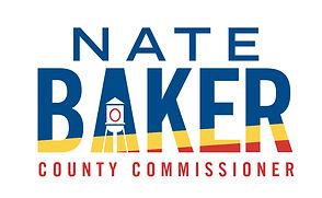 Baker County Commissioner logos d2r0-06.