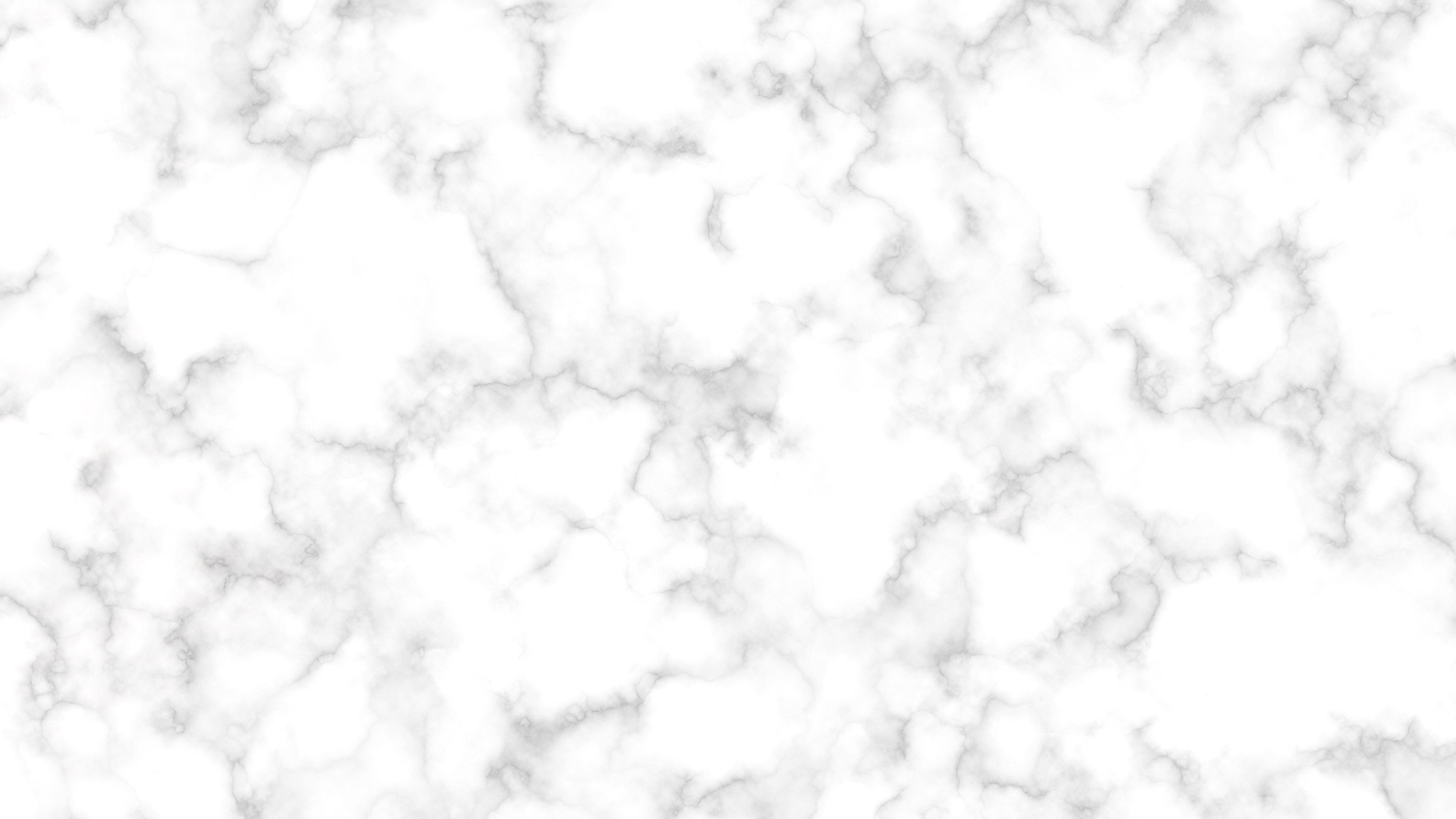 Canva - Marble Texture Pattern.jpg