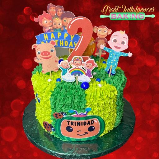 trinidad cake.jpg