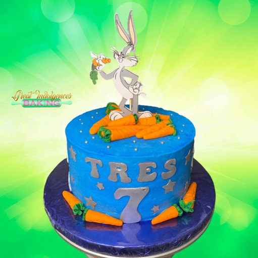 tres cake.jpg