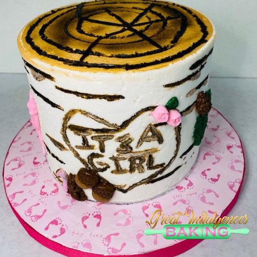 its a girl cake.jpg