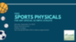 sports physicals.png
