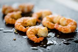 CulinaireSite 4