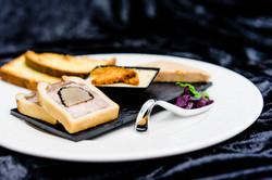 CulinaireSite7