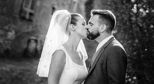 Couple - Mariage Florie & Guillaume-3.jp
