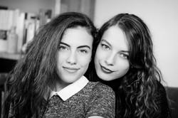 Marie et Madeline 14