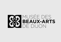 Musée des Beaux-Arts