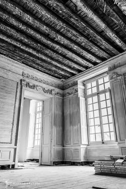 BD-Prises_de_vue_Musée-34