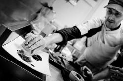 CulinaireSite9
