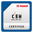 ceh-certified-ethical-hacker-official-ec