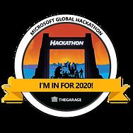 Hackathon_2020_In_badge_870x870__1_.png