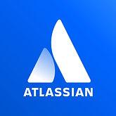atlassian-logo-gradient-vertical-white.j