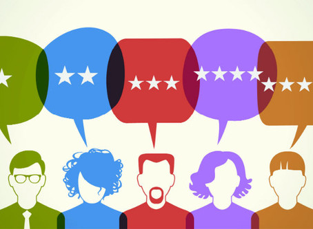 Online Reviews | Truth, Reliability, Influence