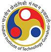 1200px-IIT_Guwahati_Logo.svg-min.jpg