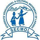 SECMOL (1)-min.jpg